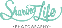 Sharing Life Photography